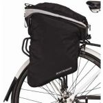 Bontrager Bag Rack Trunk Interch..