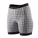 Bontrager Underwear Rl Cycle Lin..