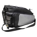 Bontrager Bag Trunk Interchange ..