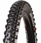 Bontrager Cauciuc Xr Mud - Black