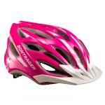 Bontrager Solstice - Pink
