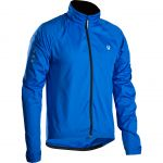 Bontrager Race Windshell - Blue