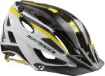 Bontrager Quantum - Yellow Black