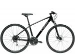 Trek Ds 2 - Trek Black