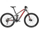 Trek Fuel Ex 5 27.5 Plus - ..