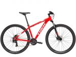 Trek Marlin 5  - Viper Red