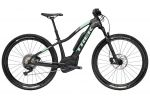 Trek Powerfly 7 Wsd - Black..