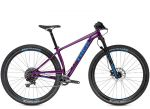Trek Stache 7 29+ Test Bike..
