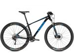 Trek Superfly 5 29er - Matt..