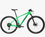 Trek Superfly 6 - Matte Gre..