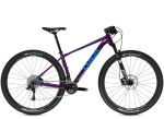 Trek Superfly 6 29er - Purp..