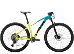 Trek X-caliber 9 - Teal Vol..