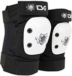 TSG Protectie Kneepad Allt..