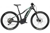 Trek Powefly 7 Wsd - B ..
