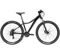Trek Skye Sl - Black P ..