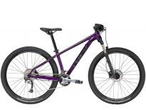 Trek X-caliber 7 Wsd - ..